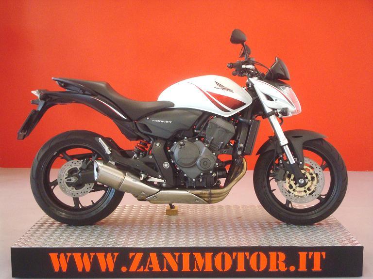 Bmw R 1200 GS Adventure '011