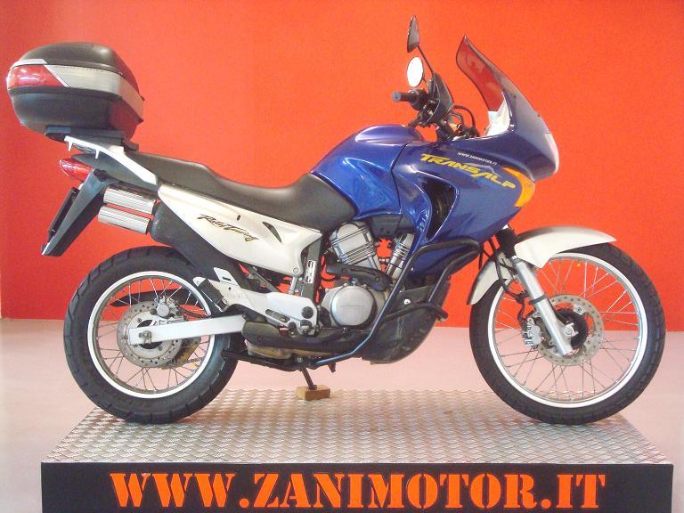 Bmw S 1000 XR '015