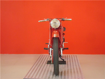Moto Guzzi AIRONE 250 Sport