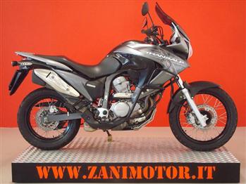 Honda TRANSALP XL 700 V