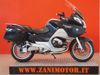 Bmw R 1200 RT 012