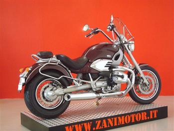 Bmw R 1200 C Classic '98