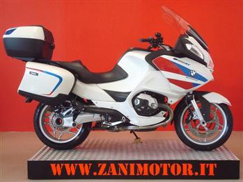Bmw R 1200 RT 011