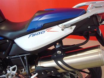 Bmw F 800 R 016