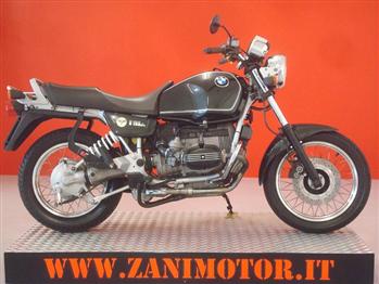 Bmw K 75 C