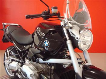 Bmw R 1200 GS 05