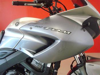 Mv Agusta BRUTALE 750 America