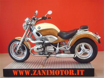 Bmw R 1200 C Independent