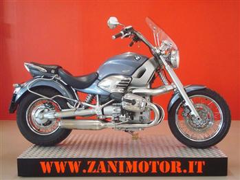 Bmw R 1200 C Classic '00