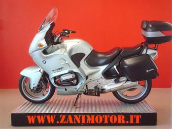 Bmw R 1100 RT