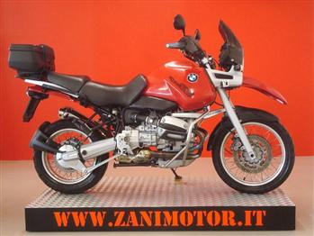 Harley Davidson 1450 Dyna Low Rider