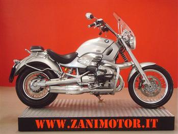 Bmw R 1200 C Classic '03