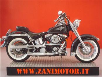 Bmw R 1200 GS 015
