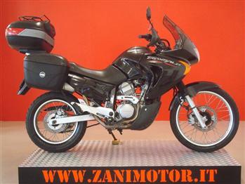 Honda TRANSALP 650 '04