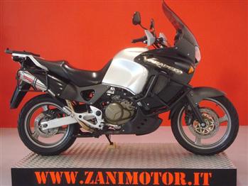 Honda VARADERO 1000 '99