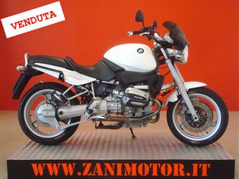 Bmw R 1100 R '99