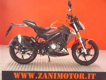 Bmw R 1200 GS '015