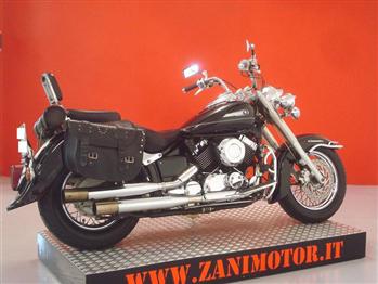 Bmw R 1150 RS '03