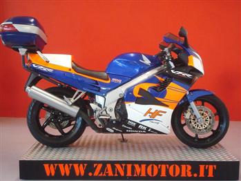 Honda VFR 750 '96