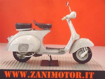 Bmw R 65 '89