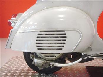 Bmw R 65 '81