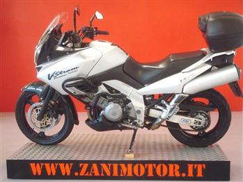 Bmw R 1200 RT '017