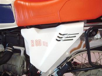Kawasaki Z 900 '020