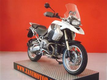 Bmw F 850 GS '019