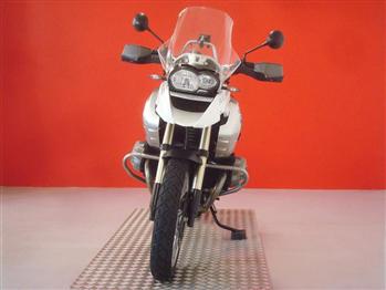 Bmw R 1200 GS '010
