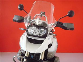 Aprilia RSV4 1000 RR