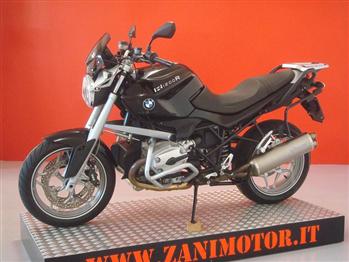 Bmw R 1200 R '07