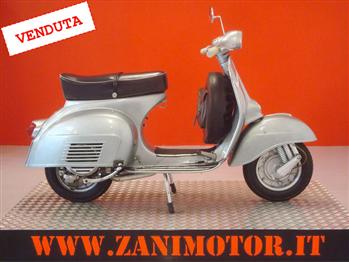 Vespa 150 SPRINT 1966