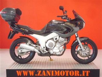 Yamaha XT1200Z Super Tenere '014
