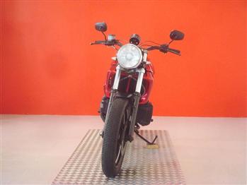 Bmw R 1250 GS HP '019