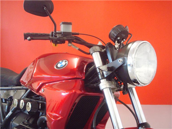Bmw R 1250 GS ADVENTURE HP '020