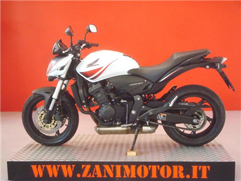 Suzuki V-STROM 1000 ABS '014