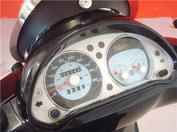 Bmw R NINE T Racer '018