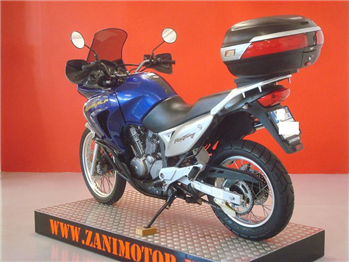 Ducati MULTISTRADA 1200 S GT