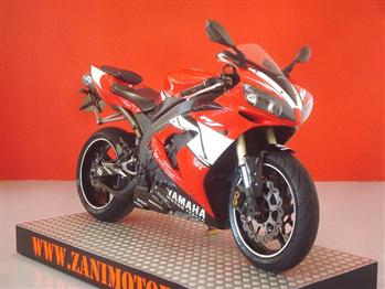 Bmw K 1600 GT '015