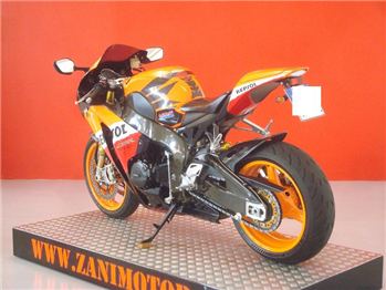 Bmw R 1200 RT '012