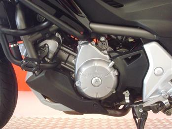 Bmw R 1200 GS '017