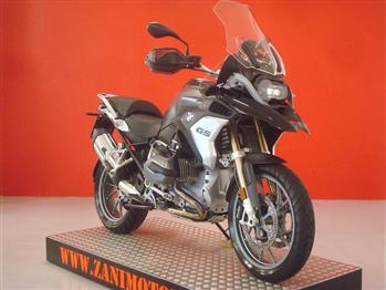 Bmw R 1200 GS '019