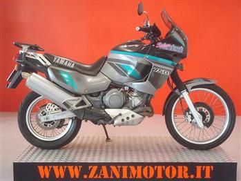 Kawasaki VERSJS 1000 '016