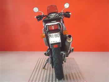 Yamaha XTZ 750 Super Tenere '92
