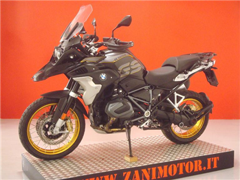 Bmw R 1250 GS EXCL '020