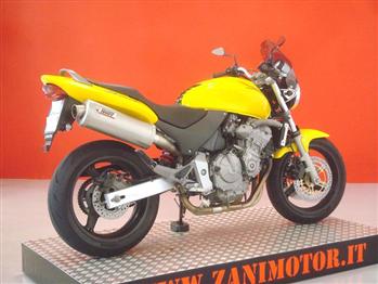 Honda HORNET 600 '02