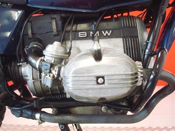 Bmw C 400 X '020