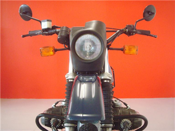 Suzuki V-STROM 650 XT ABS '018