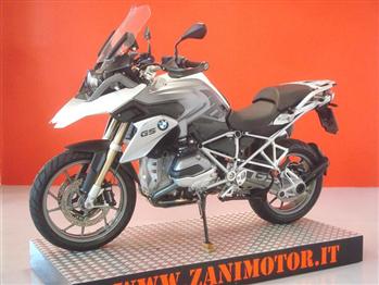 Bmw S 1000 XR '018