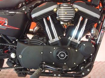 Bmw R 1200 GS ADV '015